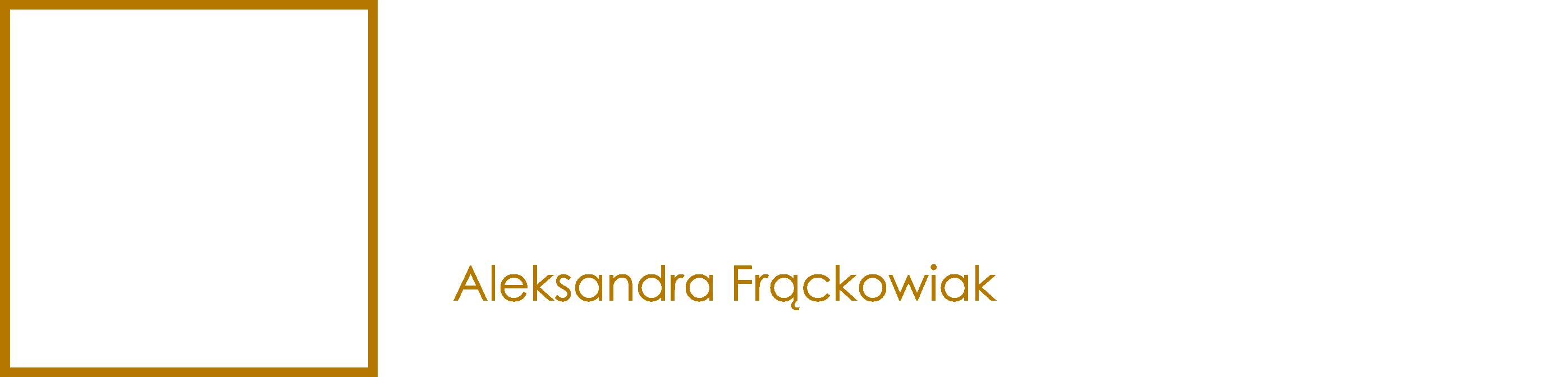 Decolook-Projekty.pl Logo